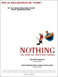 Nothing_le_film