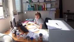 La_pitie_salpetriere_dr_butterfly