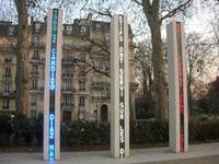 Memorial_national_quai_branly