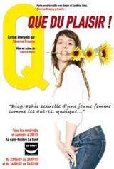Que_du_plaisir_2