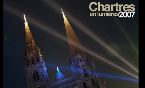 Chartres_114622