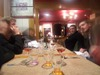 Bistrot_chartres