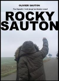 Rocky_sauton