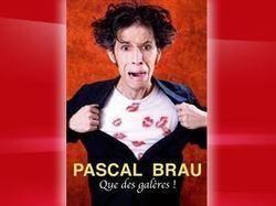 Pascal_brau