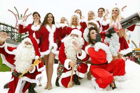 Santa_claus_160