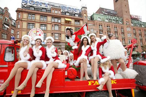 Santa_claus_270
