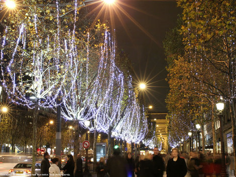 Champs_elysees_tombee_des_etoiles