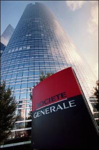 Siege_societe_generale