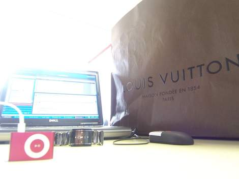 Ipod_louis_vuitton_samedi_giao_in_2