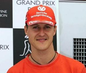 Michael_schumacher_2004