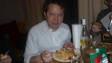 Spaghettis_bolognaises