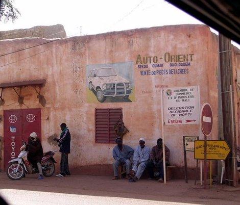 Auto_orient_bamako_garage