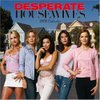 Desperatehousewives_2