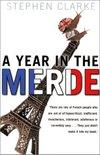Year_merde